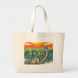 Winning artwork by R Hasegawa Grade 10 Tote Bag