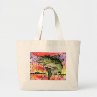 Winning artwork by S Tu Grade 9 Bags