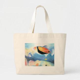 Winning artwork by S Yang Grade 12 Tote Bags