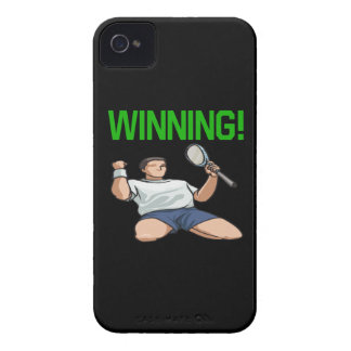 Winning iPhone 4 Case-Mate Case
