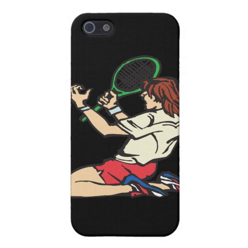 Winning Cases For iPhone 5