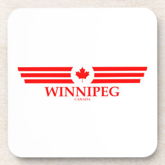 WINNIPEG COASTER