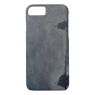 Winslow Homer - Eastern Point Light iPhone 7 Case