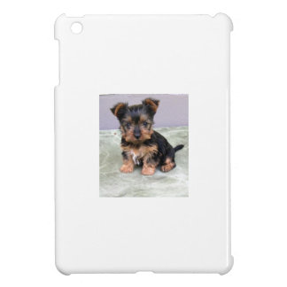 Winsome Terrier Cover For The iPad Mini