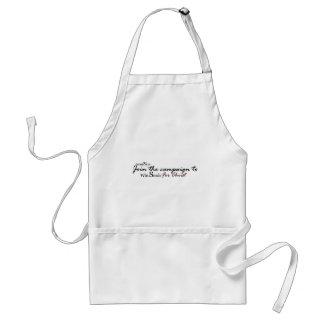 winsouls-black-with-crossroads-logo-tag standard apron