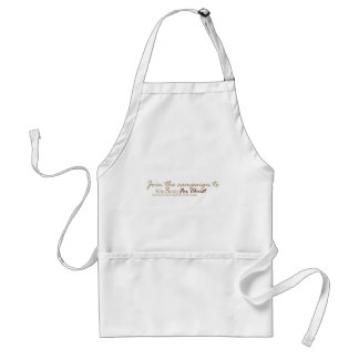 Winsouls-with-crossroads-website-tag Standard Apron