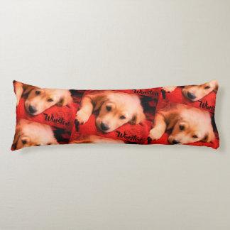 """Winston Cotton Body Pillow ( 20"""" x 54"""")"""