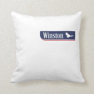 Winston Cushion