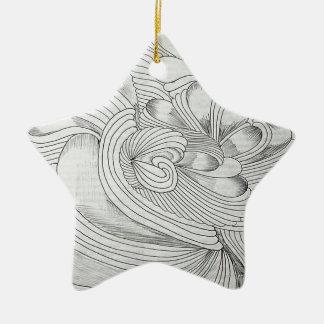 winter 14_result.JPG Ceramic Ornament