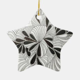 winter 6_result.JPG Ceramic Ornament