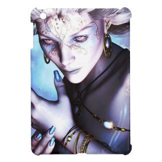 Winter Chill iPad Mini Cover