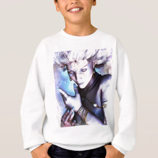 Winter Chill Sweatshirt