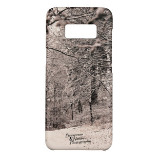 Winter Forest Phone Case 3.0