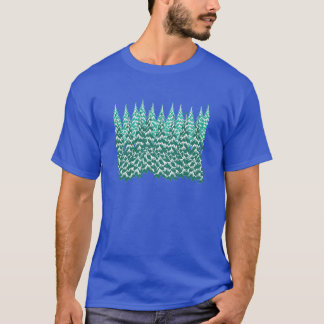 Winter Haven T-Shirt