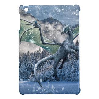 Winter Is Here iPad Mini Case