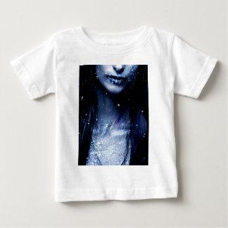 Winter Kills Too copy.jpg Baby T-Shirt