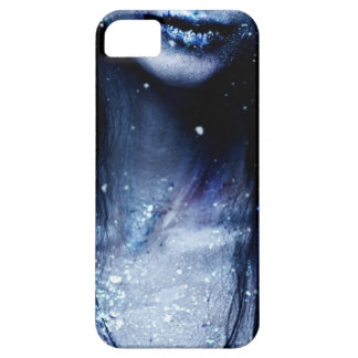 Winter Kills Too copy.jpg iPhone 5 Covers