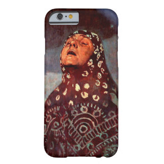 Winter Night 1920 Barely There iPhone 6 Case