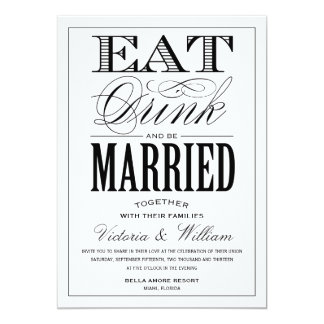 WINTER SHIMMER EDITION | WEDDING INVITATION 2