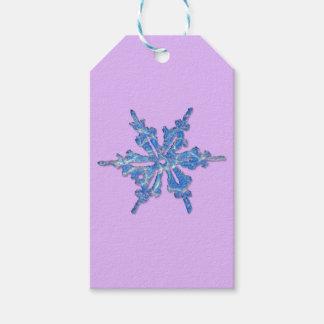 Winter Snowflake Design for Xmas 3
