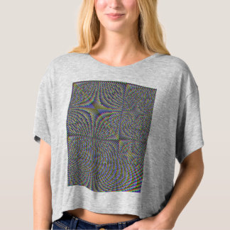 Winter Sun Women's Shirt