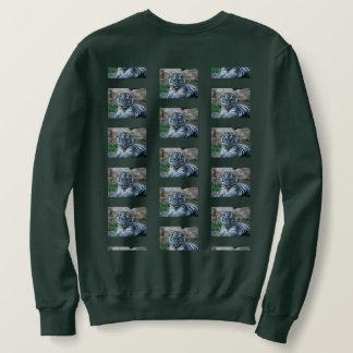 winter t shirt