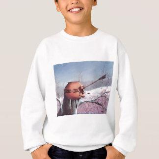 Winter War Sweatshirt