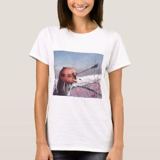 Winter War T-Shirt