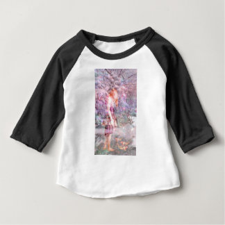 WINTER WONDERLAND 2 BABY T-Shirt