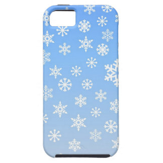 Winter Wonderland Case For The iPhone 5
