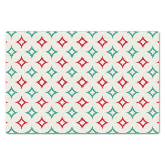Winter Wonderland Holiday Tissue Paper