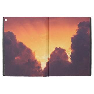 "winter's hedge iPad pro 12.9"" case"