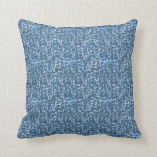 WinterStorm Delight Cushion