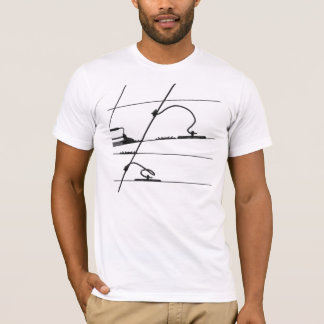 Wired Electric T-Shirt