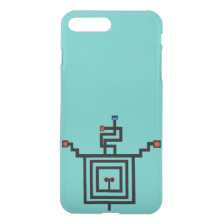 Wired iPhone 8/7 Case