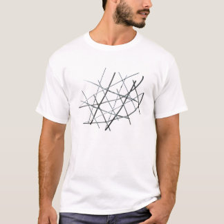 Wired T-Shirt