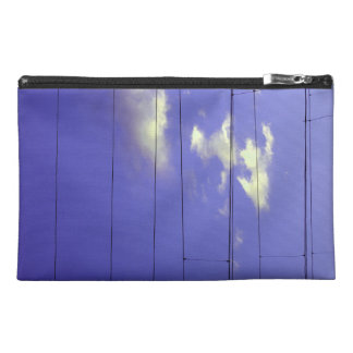 Wires Travel Accessory Bag