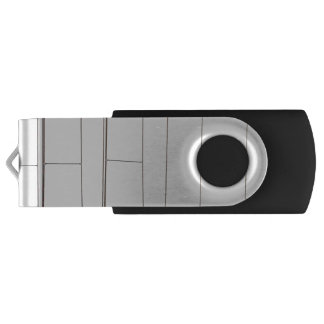 Wires USB Flash Drive