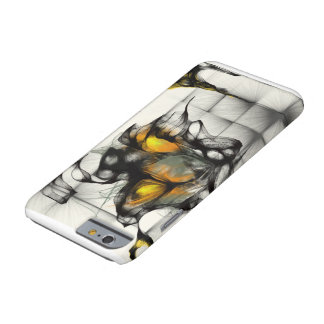 WirrWarr Barely There iPhone 6 Case