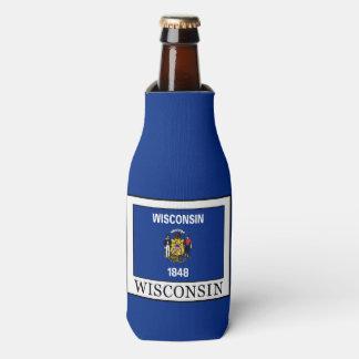 Wisconsin Bottle Cooler