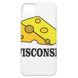 Wisconsin cheese head iPhone 5 covers