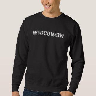 Wisconsin Sweatshirt