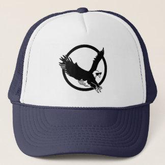 Wisconsin TIE Hat