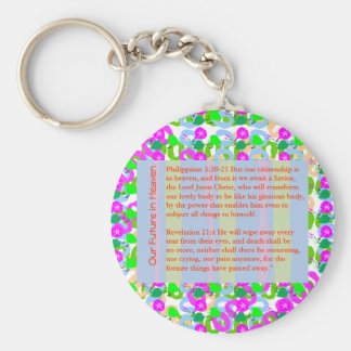 WISDOM QUOTE BIBLE xmas,christ,holidays,festival, Key Chains