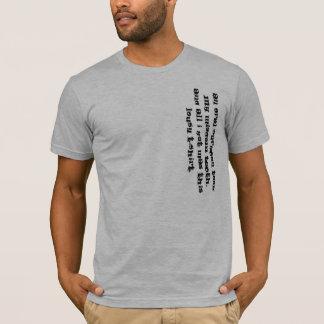 wisdom teeth T-Shirt