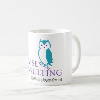 Wise Mug