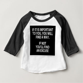 wise_quotes_252Cinspirational_quotes_252Cfunny_quo Baby T-Shirt