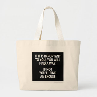 wise_quotes_252Cinspirational_quotes_252Cfunny_quo Large Tote Bag