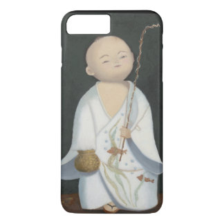 Wise Young Fisherman iPhone 8 Plus/7 Plus Case