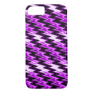 Wish Dragon Scales Fractal iPhone 8/7 Case
